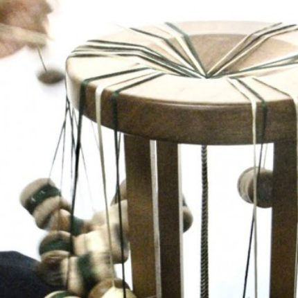 【満員御礼】(11/10更新)組紐体験教室のご案内